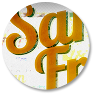 San Fran Theme for WordPress