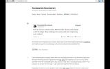 wordpress-tweet-responsive-wide